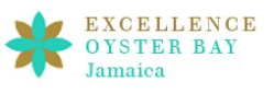 Excellence Oyster Bay